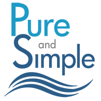 Pure and Simple Ministry